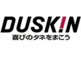 事業所ロゴ・ダスキン平戸支店 埼玉東の求人情報