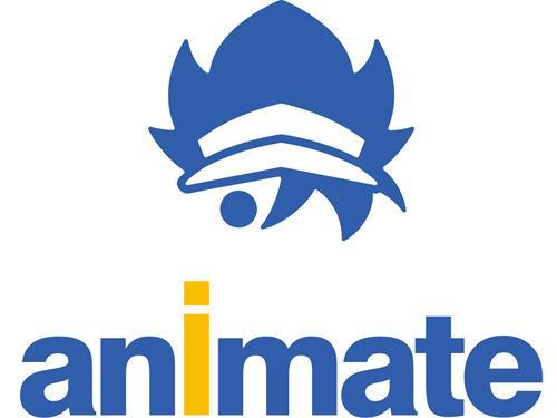 株式会社 アニメイト仙台店の求人情報を見る