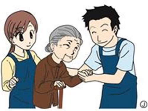 社会福祉法人 永楽会の求人情報を見る
