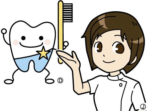 メイプル歯科クリニックの求人情報を見る