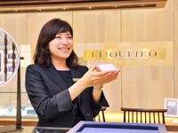BIJOUPIKO(ビジュピコ)宇都宮店の求人情報を見る