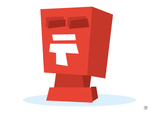 直江津郵便局の求人情報を見る