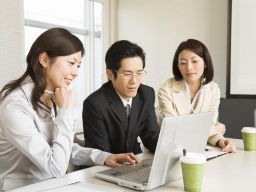 藤和ハウジング株式会社の求人情報を見る