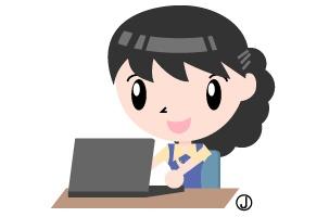 株式会社シーエックスカーゴ 野田流通センターの求人情報を見る