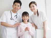訪問看護ステーション ゆりかごの求人情報を見る
