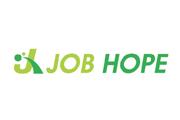 事業所ロゴ・ジョブホープ(job-hope)試飲専用ダイヤルの求人情報