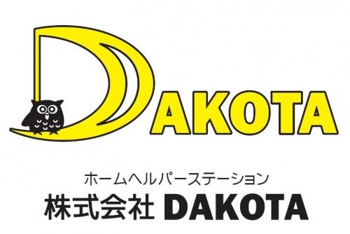 株式会社DAKOTAの求人情報を見る