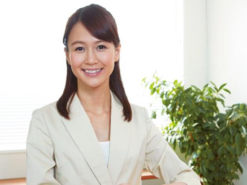 群峰工業株式会社 千葉支店の求人情報を見る
