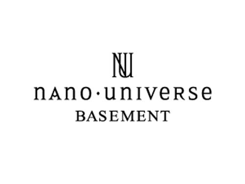 ナノ・ユニバース 佐野プレミアム・アウトレット店の求人情報を見る