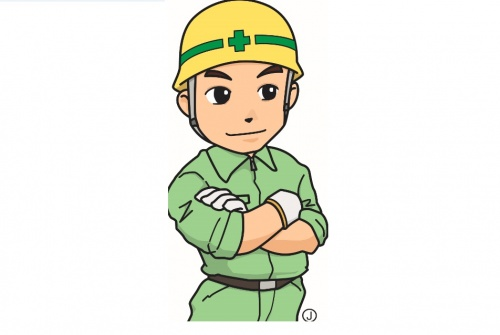 株式会社ベルノ東京営業所の求人情報を見る