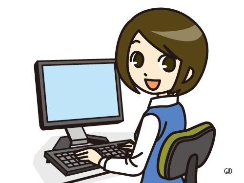(有)ジャントレーディングカンパニー 仙台支店の求人情報を見る