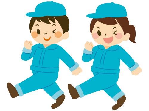 大和倉庫株式会社 北本営業所の求人情報を見る