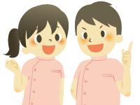 日本パムコ(株)の求人情報を見る