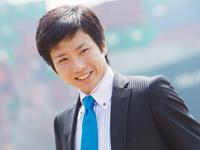 関東トンボ株式会社 群馬支社の求人情報を見る