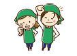リンガーハット 熊本山鹿店の求人情報を見る
