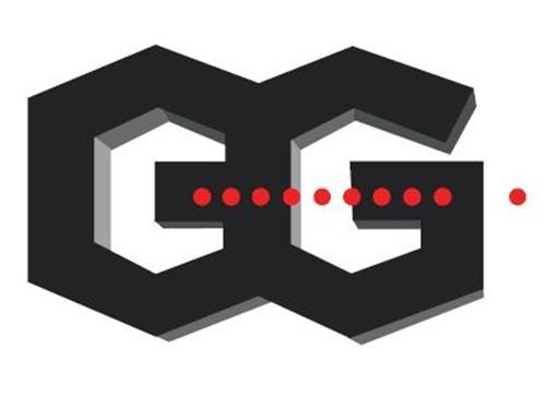 株式会社G&G 高崎営業所の求人情報を見る