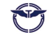 事業所ロゴ・神奈川都市交通株式会社の求人情報