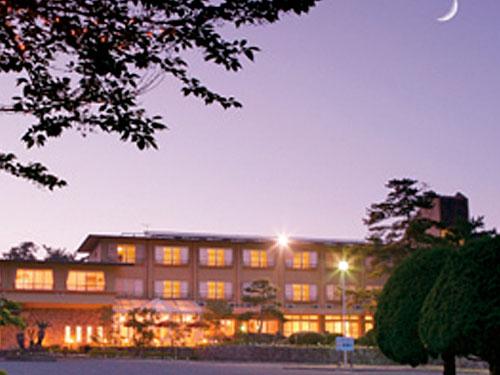 ビーチホテル事業団 有限会社の求人情報を見る