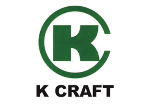 株式会社 K CRAFT(ケイクラフト)の求人情報を見る