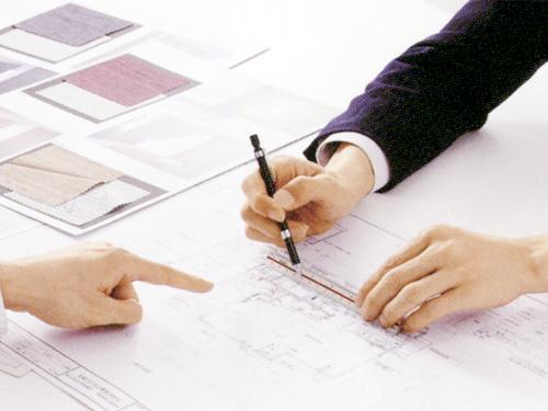 大和ハウスリフォーム株式会社 岩手営業所の求人情報を見る