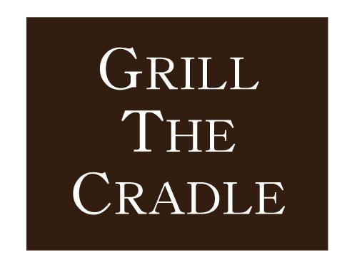 グリル・ザ・クレイドルの求人情報を見る