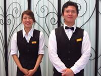 東京第一ホテル 岩沼リゾートの求人情報を見る