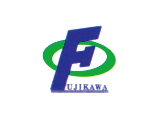 有限会社富士川産業の求人情報を見る