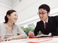 東上通運グループ KMTスタッフ株式会社の求人情報を見る