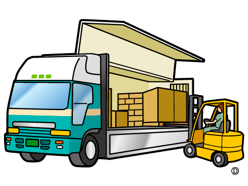 株式会社三浦梱包運輸の求人情報を見る