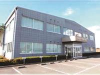 松村フーズ 株式会社 玉村物流センターの求人情報を見る