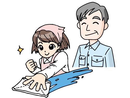株式会社シーアールエスコーポレーション 北関東支店の求人情報を見る