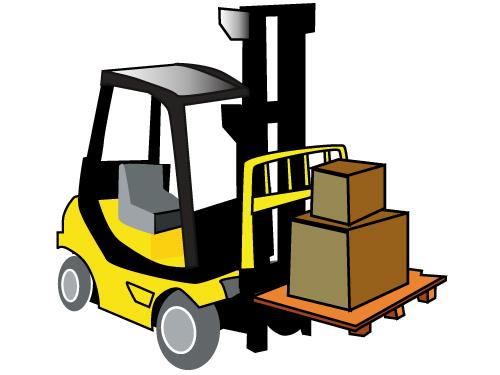 株式会社 久留米梱包運輸の求人情報を見る