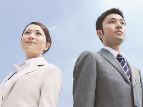 杉浦紙工 株式会社の求人情報を見る
