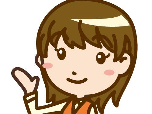㈱マイサポート 横浜支店の求人情報を見る