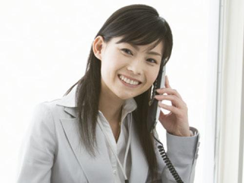 株式会社 武蔵野総業の求人情報を見る