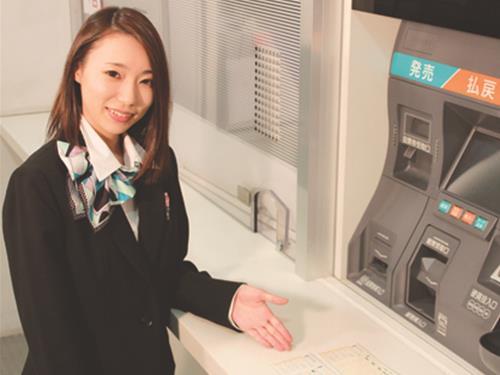 日本トーター株式会社 東京支社の求人情報を見る
