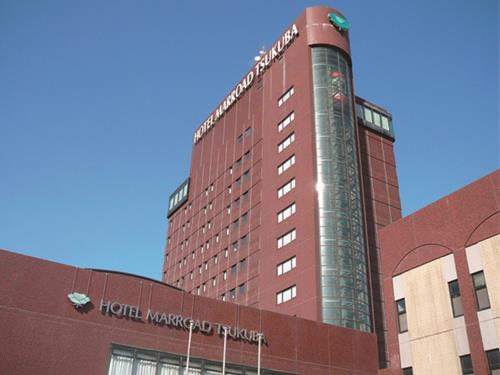 ホテルマロウド筑波の求人情報を見る