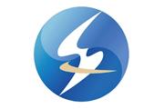 事業所ロゴ・株式会社シャインの求人情報