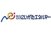 会社ロゴ・Dr.Drive 東長岡店の求人情報