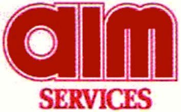 エームサービスジャパン(株)プレステージインターナショナル富山事業所の求人情報を見る