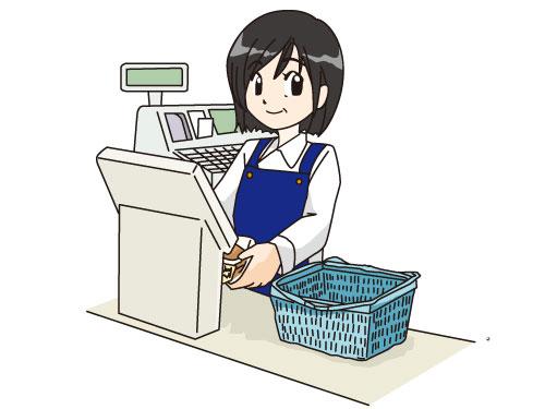 マンパワーグループ㈱金沢支店の求人情報を見る