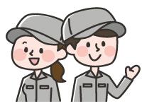 関東交通印刷株式会社の求人情報を見る