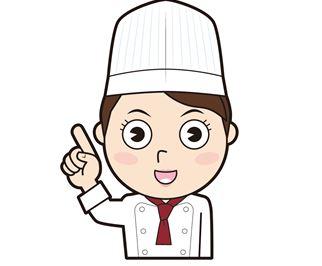 株式会社 松浦シティホテルの求人情報を見る