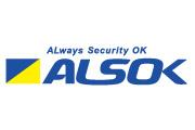 事業所ロゴ・ALSOK双栄株式会社 栃木支店の求人情報