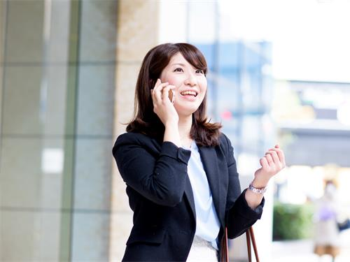 株式会社リクルートスタッフィング 宇都宮オフィスの求人情報を見る