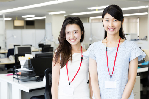 NTTソルコ&北海道テレマート株式会社の求人情報を見る