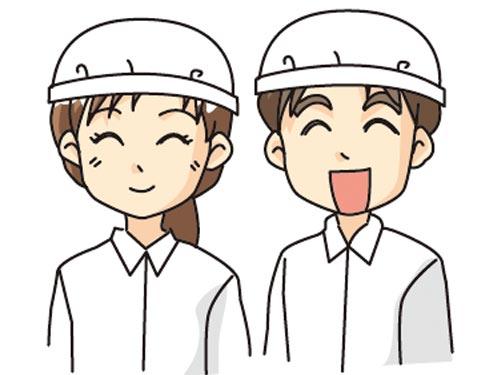 ㈱若(わかな)菜 行田センターの求人情報を見る