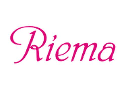 Hair Make Riemaの求人情報を見る
