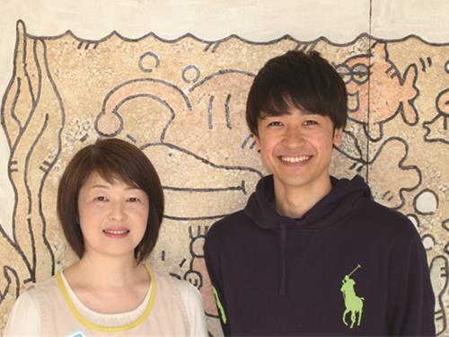 東京都東村山福祉園の求人情報を見る
