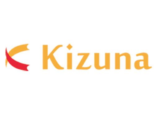 株式会社 KIZUNA 郡山支店の求人情報を見る